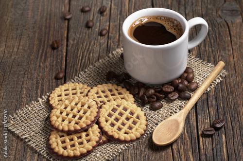 kawa-i-ciasteczka
