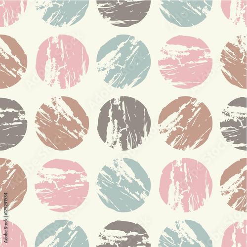 bezszwowy-wektorowy-tlo-z-abstrakcjonistycznym-geometrycznym-wzorem-wydrukowac-powtarzajace-sie-tlo-projekt-tkaniny-tapeta