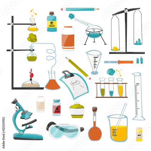 zestaw-do-eksperymentow-chemicznych-ilustracja