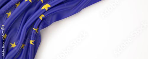 Photo  European Union
