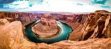 The Intimate Arizona Experience