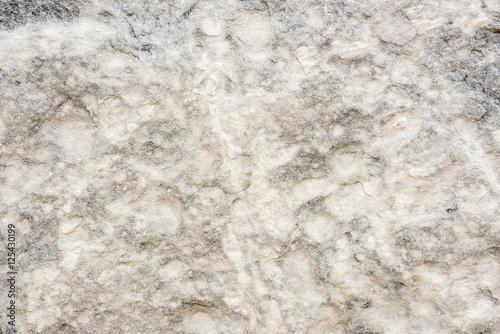 Staande foto Stenen marble background