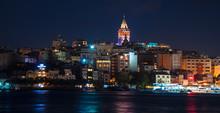 Istanbul, Turkey – October  ...