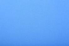 青い紙の背景素材 Blu...