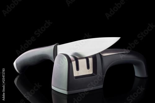 Valokuva  Knife