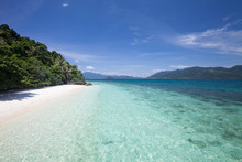 Koh Chang Island ,the Famouse Island Of Thailand