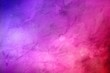 canvas print picture - Colorful textured abstract gradient background