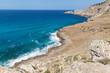 Formentera, Balearic islands.