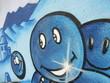 murales a Lunas