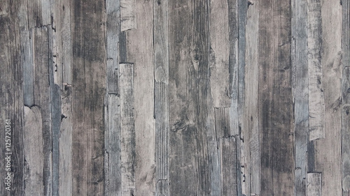 Türaufkleber Holz Texture of wood background closeup