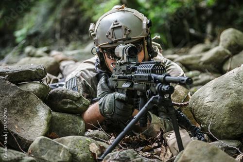 ranger-gun-gun