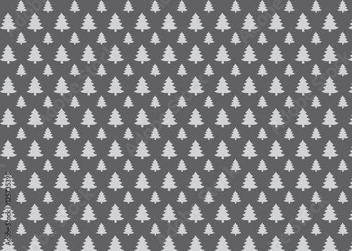 Tannenbaum Muster.Tannenbaum Hintergrund Muster Kaufen Sie Diese Vektorgrafik Und