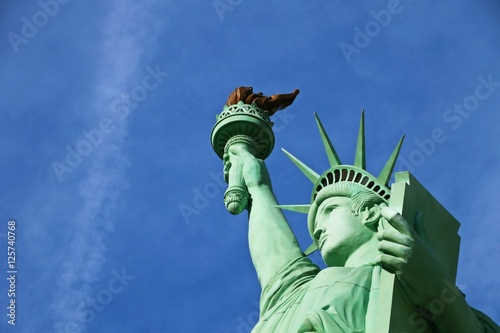 The Statue of Liberty,America,American Symbol,United states