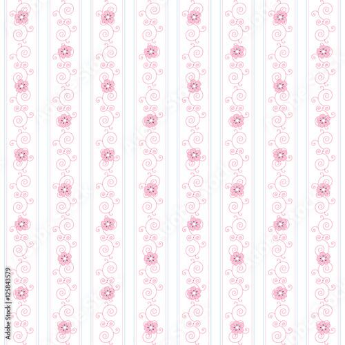 bezszwowe-tlo-kwiatowy-z-paskami-kolory-mozna-latwo-edytowac