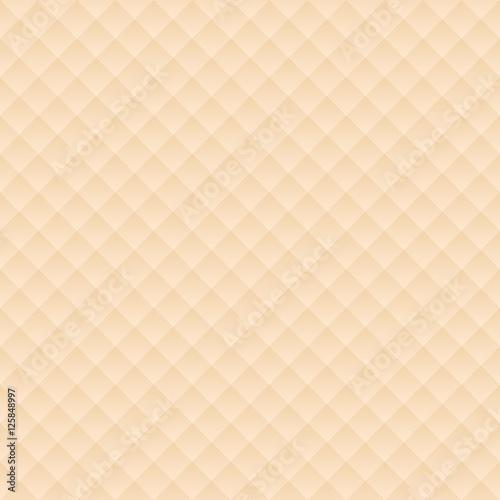 seamless-pattern-2