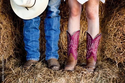 Valokuva  Boots