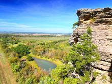 Shawnee National Forest Illinois