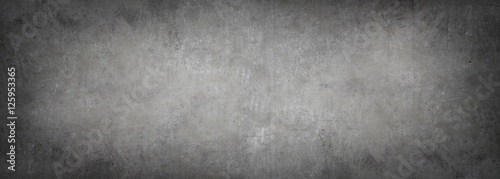 Fototapeta Alte Wand aus Beton als Hintergrund obraz