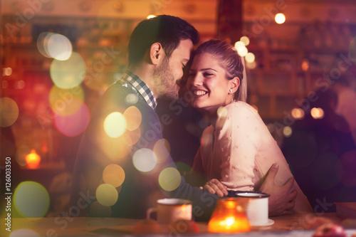 dating foto bilder GRFene Guerilla modus matchmaking