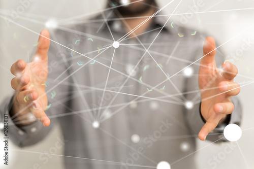 Fotografia  net