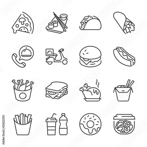 ikony-szybkiego-jedzenia