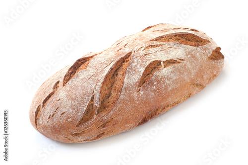 Leinwand Poster Bread