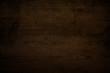 Wood texture backgraund