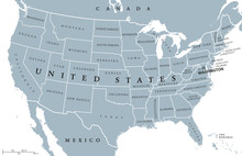 USA United States Of America P...