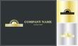 sun company logo