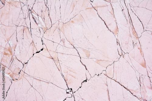 rozowy-swiatlo-marmuru-kamienia-tekstury-tlo-piekny-rozowy-marmur