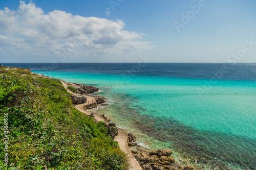garrafon-park-punta-sur-cliff-piekna-wyspa