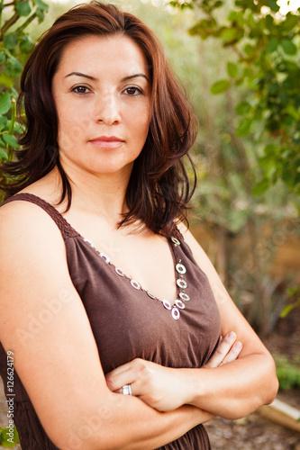 Actress bree olson nude