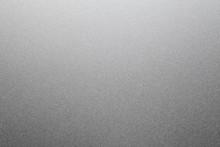 Matte Silver Texture Backgroun...