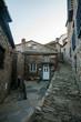Famous schist town, Piodao