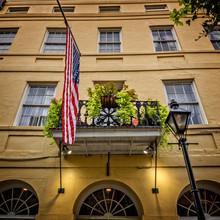 New Orleans, LA, USA -  Sep. 1...