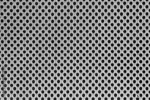 mesh fabric texture background Wallpaper Mural
