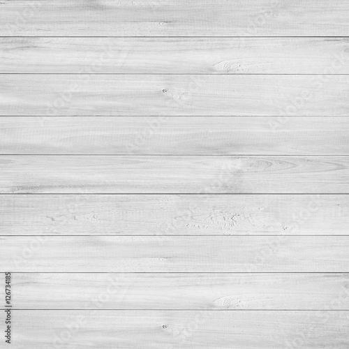 Papiers peints Bois Wood plank brown texture background