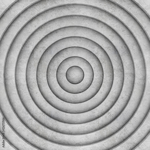 geometryczne-tlo-betonu-renderowania-3d