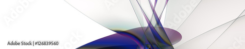 abstrakcyjna-panorama