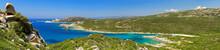 Cala Di Conca En Corse Du Sud
