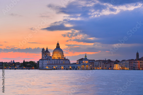 venice italy posters wall art prints buy online at europosters