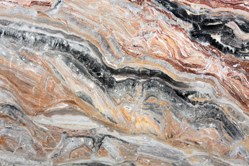 Panel Szklany Texture of natural stone, luxury marble bacground.