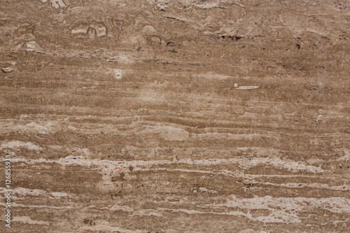 Canvas Prints Marble Travertine stone background or texture.