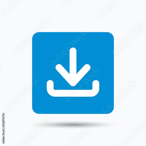Fotografía  Download icon