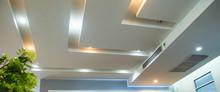 Lighting On The Modern Office ...