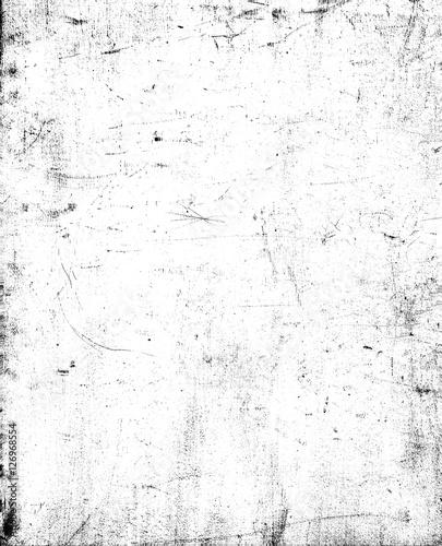 czasteczki-pylu-i-zboza-abstrakcja
