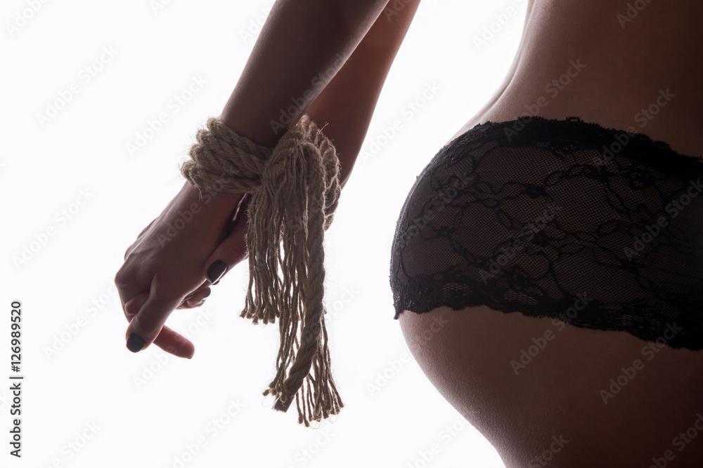 Zadarmo sexy somáre