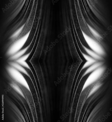 Fényképezés  Design concept