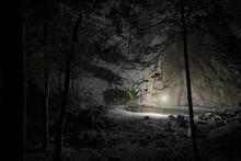 Wandering Spirits (Part 1) #10