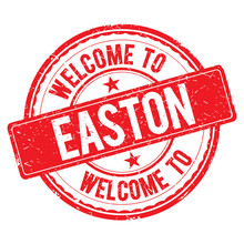 Welcome To EASTON Stamp.